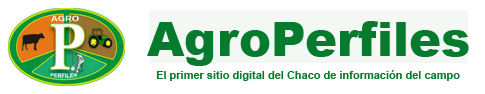 AgroPerfiles