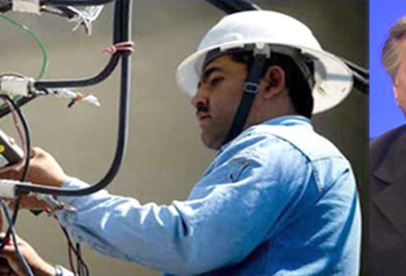 SUBA DE ENERGIA: EL NEA SIENTE EL IMPACTO