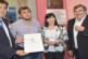 LA LEGISLATURA CHAQUEÑA DECLARO DE INTERES PROVINCIAL AL PORTAL AGROPERFILES