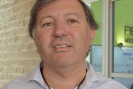 ORIGEN LEGAL DE LA SEMILLA DE ALGODON: UN COMPROMISO DE TODOS