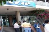 LA AFIP EXPLICA COMO SERA EL REVALUO IMPOSITIVO, MONOTRIBUTO Y CLAVE FISCAL