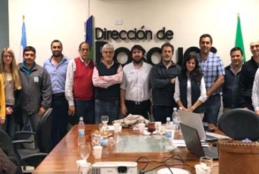 MANEJO DE BOSQUES CON GANADERIA INTEGRADA: UN PASO SIGNIFICATIVO