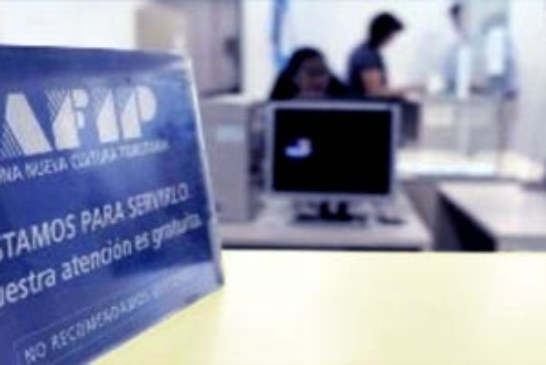 SOBRE LLOVIDO, MOJADO: PRODUCTORES NO PUDIERON LIQUIDAR GIRASOL
