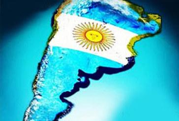 QUERIDA ARGENTINA… HOY TE ESCRIBO PARA CONTARTE…