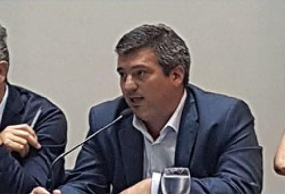EN ALGODON, SABOR AMARGO PARA EL CHACO: LE REDUJERON EL FONDO ALGODONERO