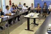 LA MESA ALGODONERA ANALIZO COMO DISTRIBUIRA EL DINERO DEL FONDO A LAS PROVINCIAS