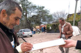 """BANDIDOS RURALES: """"DAME LA PLATA DE LAS VACAS QUE VENDISTE"""""""