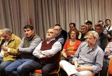 DESAFIOS Y OPORTUNIDADES PARA EL ALGODON ARGENTINO   -Por Pablo Adreani