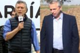 LO QUE EL NORTE ARGENTINO ESPERA DEL ELECTO PRESIDENTE