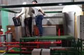 ENERGIA ALTERNATIVA: EL CASO GANCEDO MUESTRA QUE ES POSIBLE