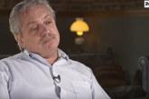 """ALBERTO FERNANDEZ: """"ME ENCANTARIA NO COBRAR RETENCIONES, PERO MACRI ME VA A DEJAR 5 ó 6 PUNTOS DE DEFICIT FISCAL""""."""