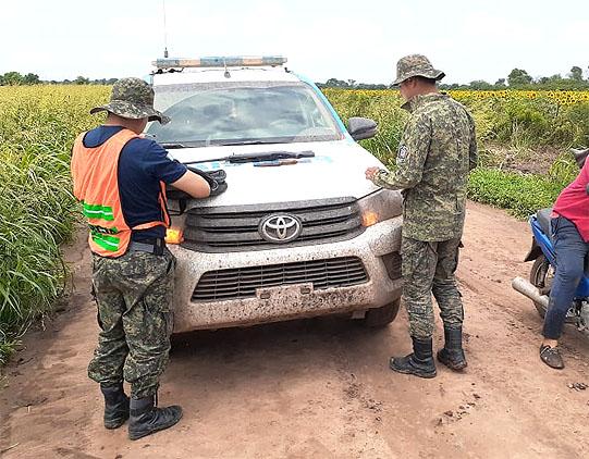Faenas clandestinas y abigeato: ADVIERTEN QUE LOS MUNICIPIOS DEBEN AJUSTAR CONTROLES BROMATOLOGICOS