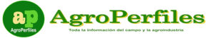 AgroPerfiles